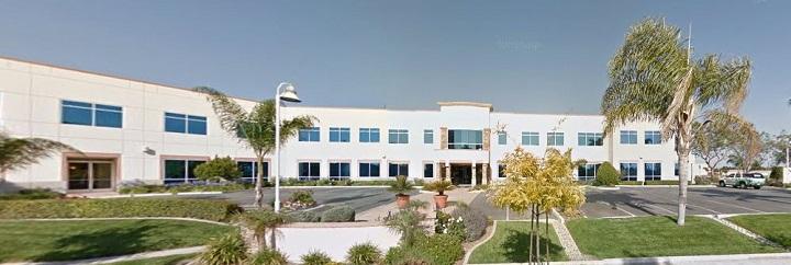 About EzRig Crane Office
