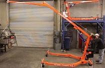 EZ+rig+crane 210x135