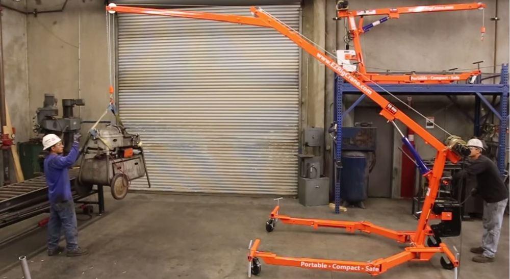 EZ+rig+crane