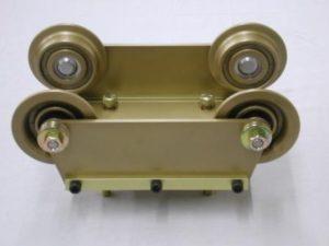 ACP-52 Trolley